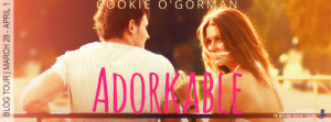 adorkable-tour-new-banner