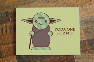 Yoda-One-For-Me-Valentines-Day-Card